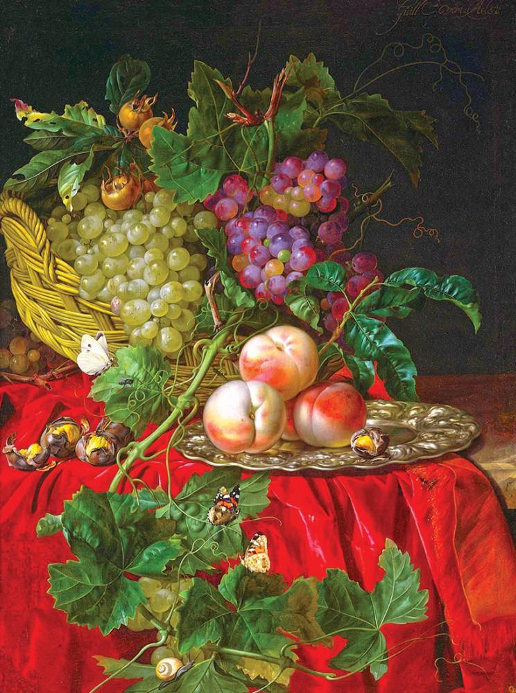 песни Дзержинске цветочный и фруктовый натюрморт трать
