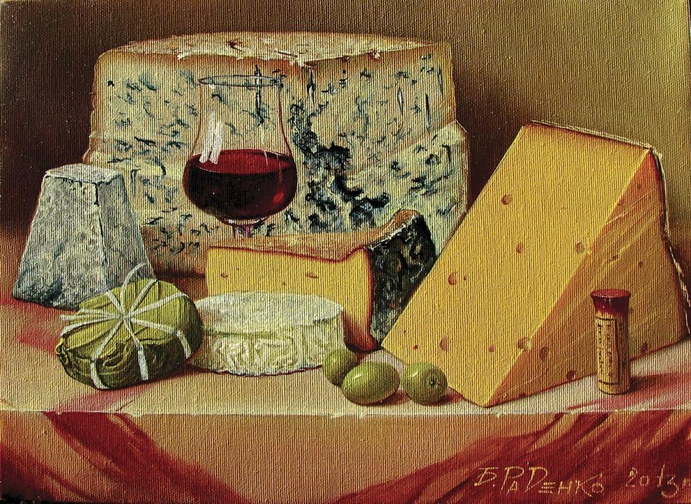 окончания иркутского декупаж картинки для распечатки сыр тара как ящик