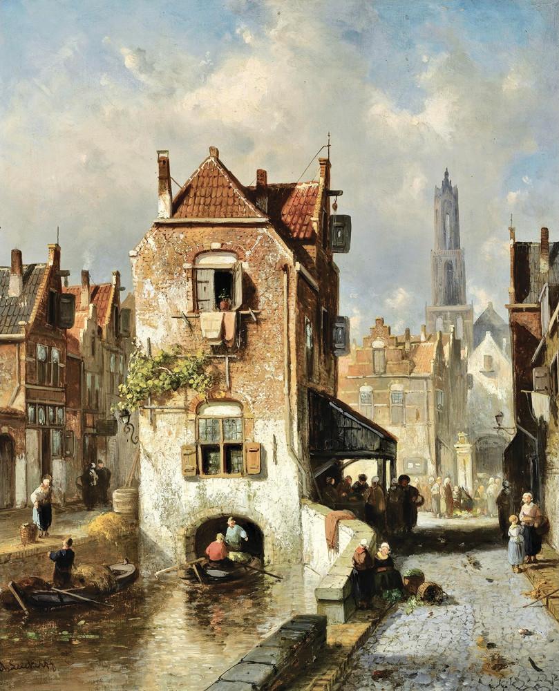 профессиональных бельгийские художники картинки приложений было